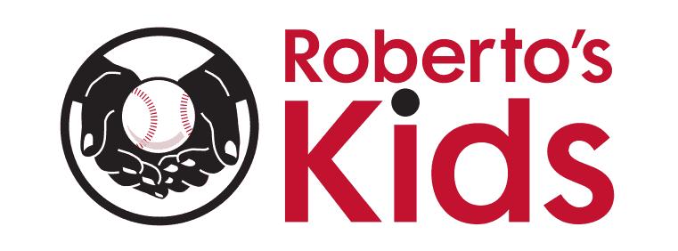 Roberto's Kids